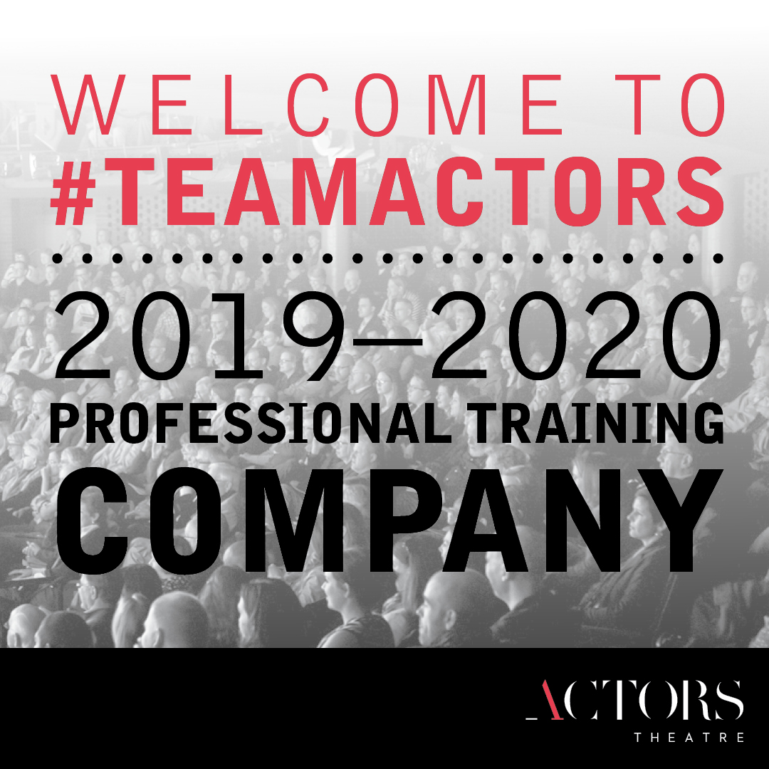 2019–2020 Professional Training Company