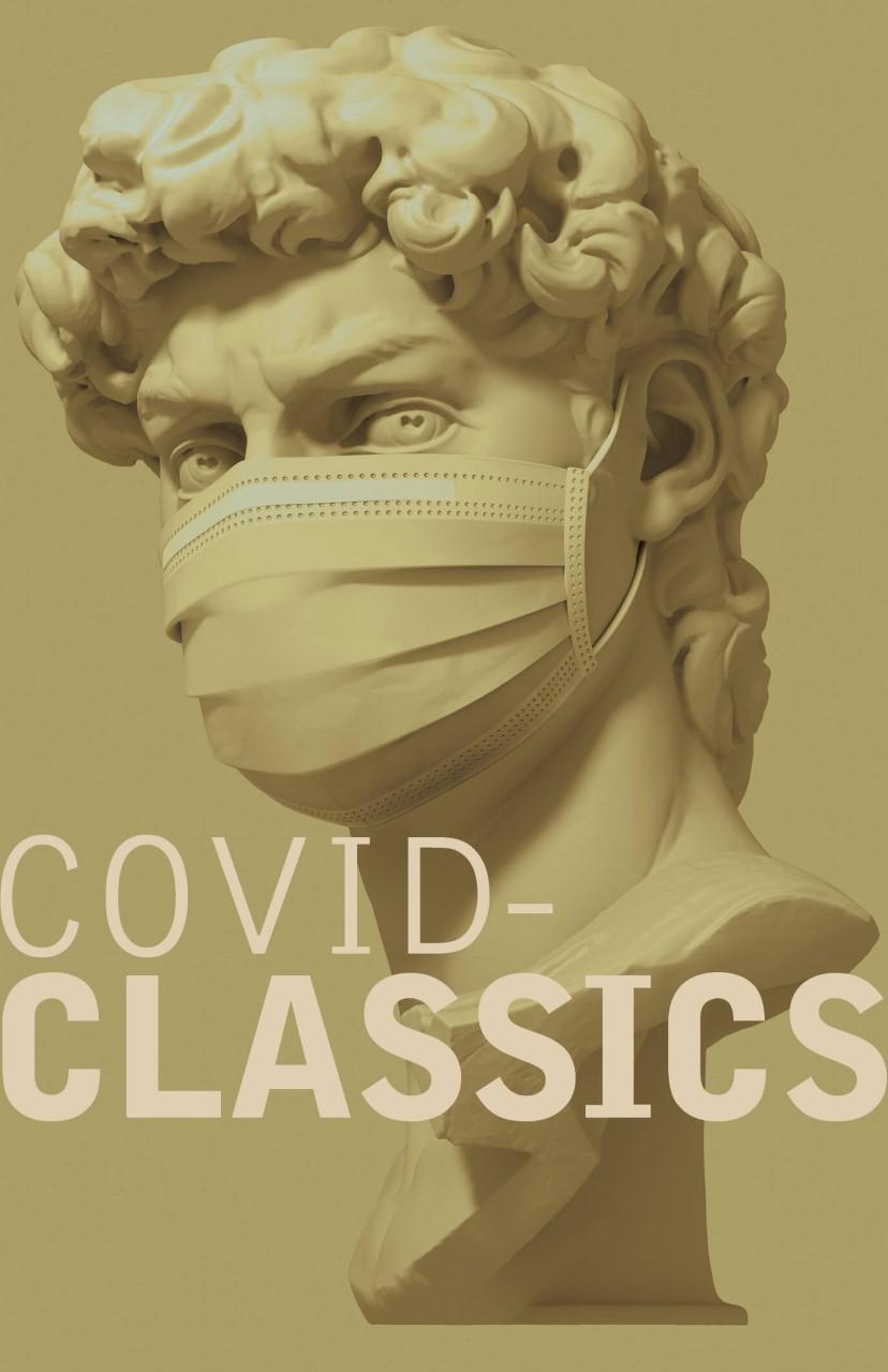 COVID-Classics
